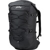 Lundhags Storma 28 Backpack Black